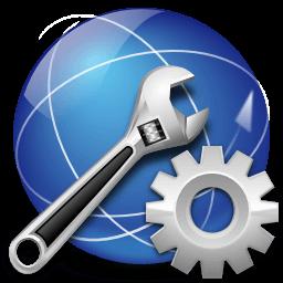 suporte e manutenção