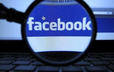 Facebook anuncia mudanças nos seus métodos de pesquisa