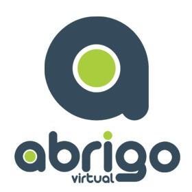 Abrigo Virtual