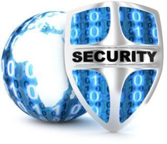 Segurança para Joomla e WordPress