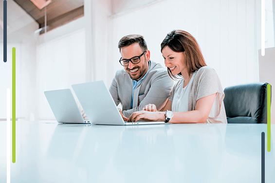 Qual a importância de contratar uma empresa para manutenção de sites?