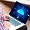 Sistemas para sites: quais as melhores plataformas gerenciáveis?