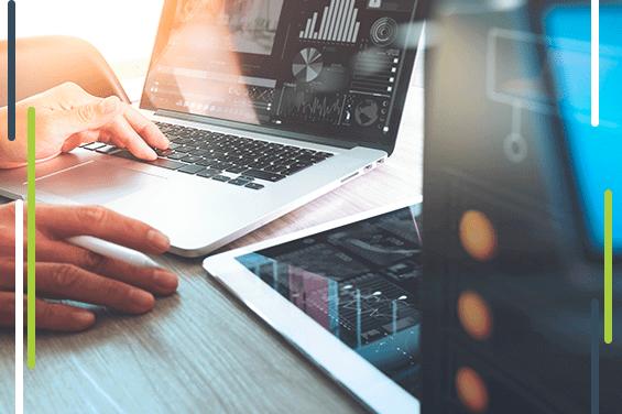 Otimização SEO: Como funciona e o que fazer para otimizar seu site