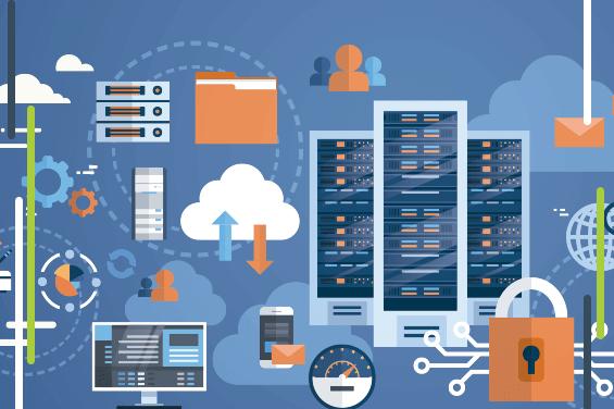 Quais os melhores tipos de servidores e de hospedagem para meu site?