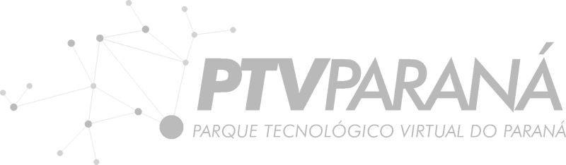 PTV Paraná