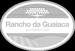 Rancho da Guaiaca