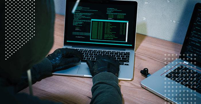 Dicas de segurança para sites