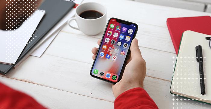 Confira 5 dicas para criar um app para sua empresa