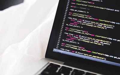 Desenvolvimento de sites: como funciona esse processo