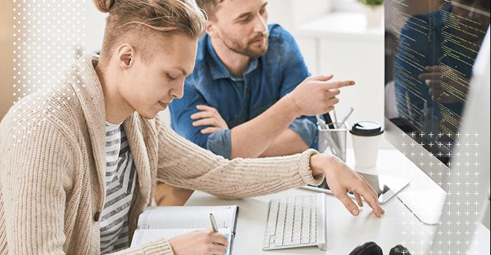 Redesign de sites: como ele é feito e quando contratar esse serviço