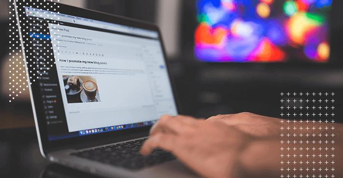 Joomla ou WordPress: qual é a melhor plataforma?